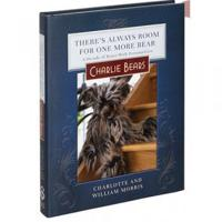 Charlie Bears 2nd Edition Book